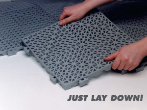 plastic-matting-tiles-easy