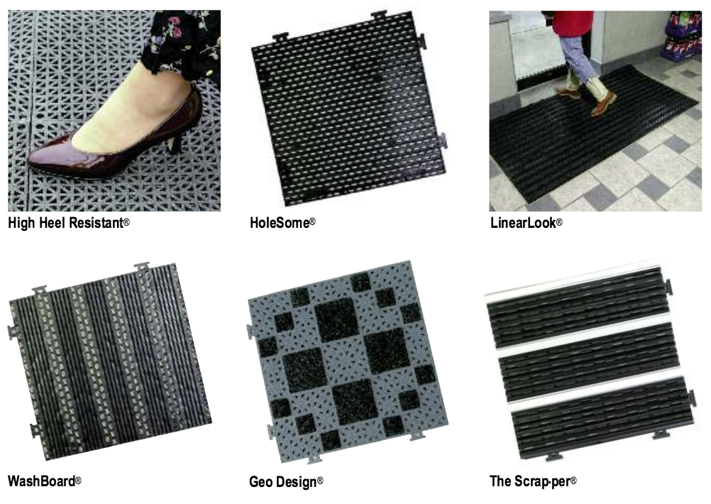 redco-matting-flooring-tiles