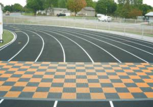 track-matting-field-stadium