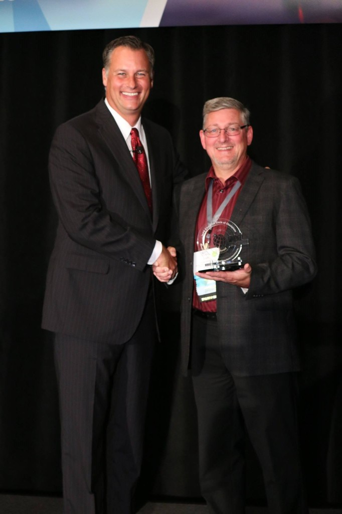 DonMcMillan-Education-Award-RedwoodPlastics