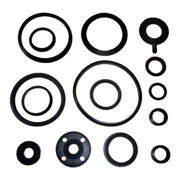 custom-rubber-gaskets