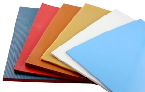 rubber-sheet-varieties