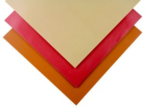 safeguard-rubber-sheet