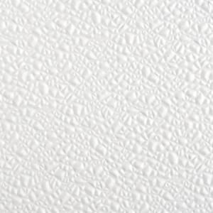 The #1 Myth About FRP Wall Panel   Redwood Plastics