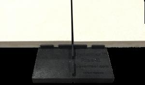 dynamex-rise-it-tiles
