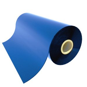 blue-fda-rubber
