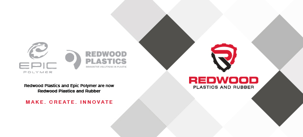 redwood-plastics-rubber
