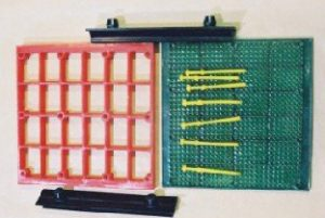 modular-screen-panel-unassembled
