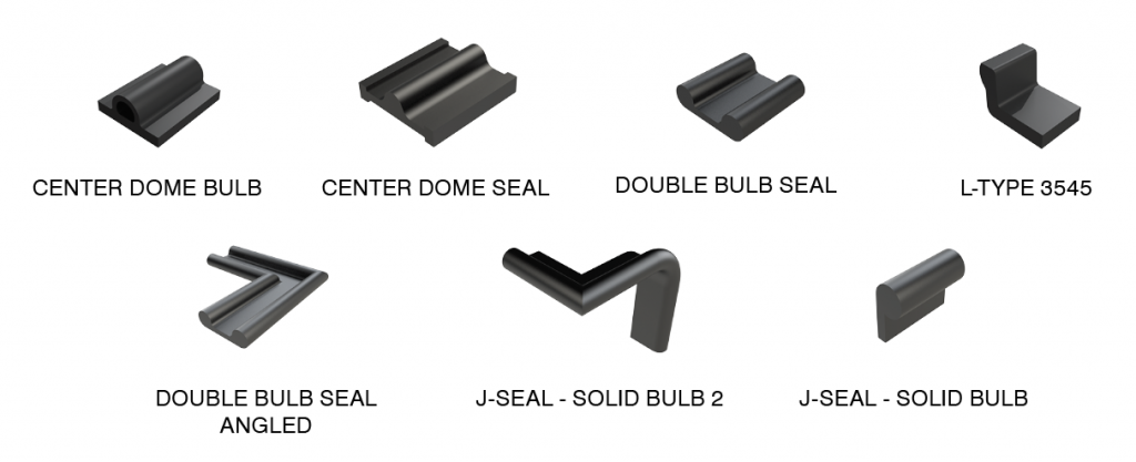 redco-dynamex-torzeal-seals