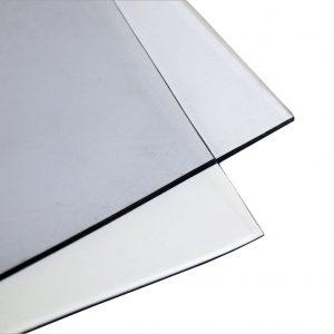 Redco Flexible Vinyl
