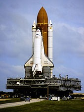 Space Shuttle Challenger and Rubber: A Cautionary Case Study