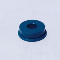 Food-Safe Plastic Bushings