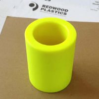Redco Kiln Wheel Bushings