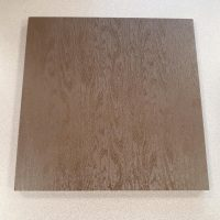 New Product: Redco Woodgrain HDPE