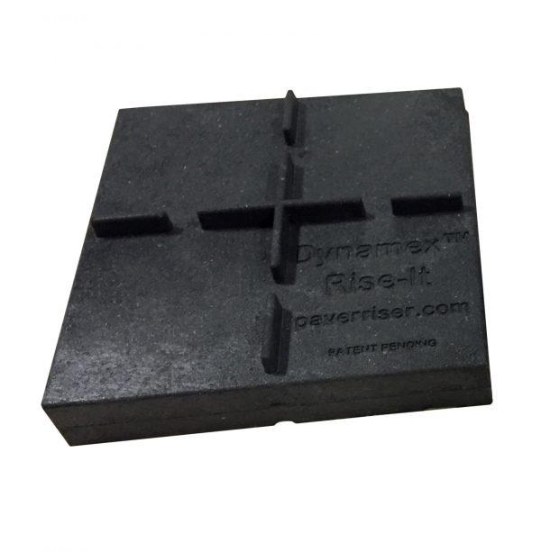 Rise-it Pedestal - Paver Pedestal