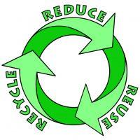 Plastics & The Environment: The Truth