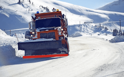 Snow Removal Solutions