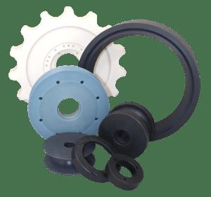 cast-nylon-bearings