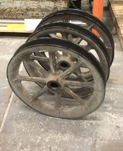 star-wheels-urethane-coated