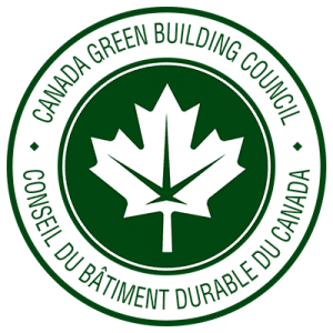 Canada_Green_Building_Council