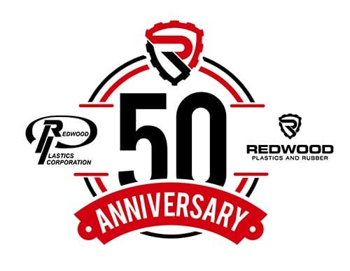 anniversary-logo-final-500