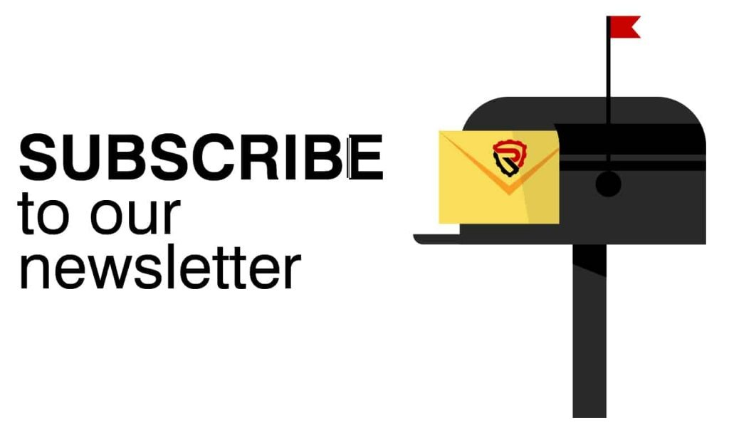 newsletter-sign-up