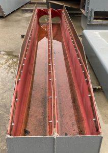 safeguard-liner-aggregate