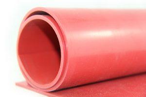 safeguard-rubber