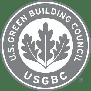 usgbc-leed-credits