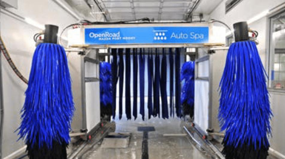 Octaform-car-wash