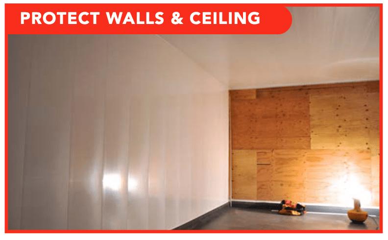 Octaform-walls-ceilings
