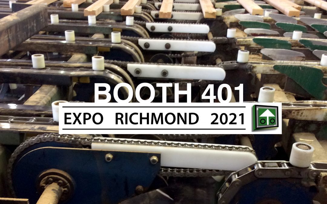 Expo-Richmond