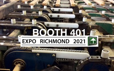 The Expo Richmond is Back!